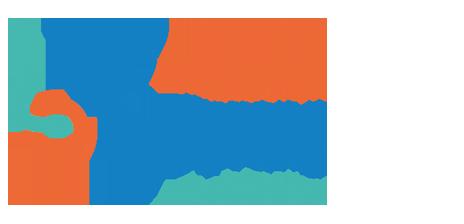 logo PCO Gelderse Vallei